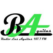 RADIO LAS AGUILAS
