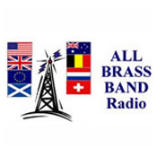 All Brass Band Radio