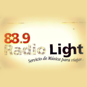 Light FM