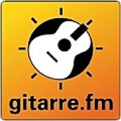 gitarrefm