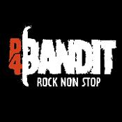 P4 Bandit