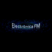 Electrónica FM