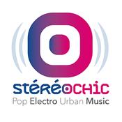 StereoChic