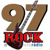 97 Rock Web Radio