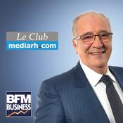 BFM - Club Media RH