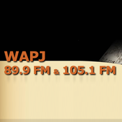 WAPJ - Torrington Community Radio 89.9 FM