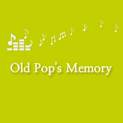 Old's Pop Memory
