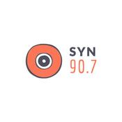 SYN 90.7