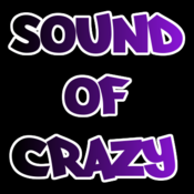 Sound-of-Crazy