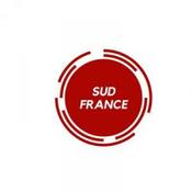 1 SUD FRANCE Aquitaine Occitanie Provence