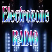 Electro Zone Radio