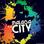 City FM Malaga