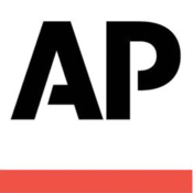 AP - Associated Press News