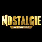 Nostalgie Côte d\'Ivoire