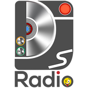 DJs Radio US