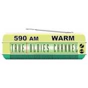 WARM - The Mighty 590 AM