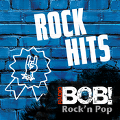 RADIO BOB! BOBs Rock Hits