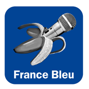 France Bleu Azur - Le Barat\'in
