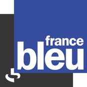 France Bleu Provence - Ca vaut le détour