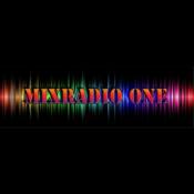 MixRadio One