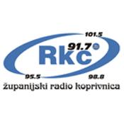 Radio Koprivnica