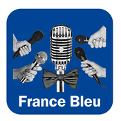 France Bleu Toulouse - L\'association du jour