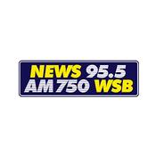 WSBB-FM - WSB Radio