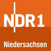 NDR 1 Niedersachsen - Region Hannover