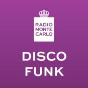 RMC Disco Funk