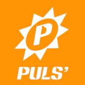 Puls\'Radio