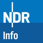 NDR Info - Region Mecklenburg-Vorpommern