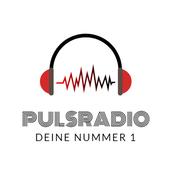 pulsradio