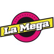 La Mega Cali