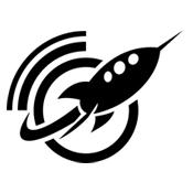 Rocket FM 95.3