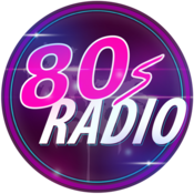 80s Mix Radio