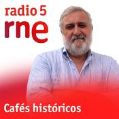 Cafés históricos