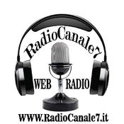 RadioCanale7