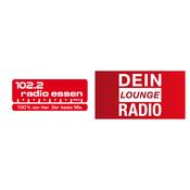 Radio Essen - Dein Lounge Radio