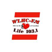 WLHC - Life 103.1 FM
