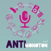 Antimonoton