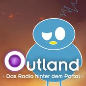 outland-fm