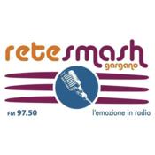 ReteSmash