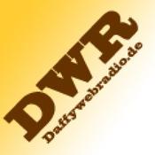 daffywebradio