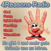 4reasons-radio.de