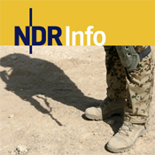 NDR Info - Streitkräfte und Strategien