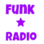 Funkstar Radio