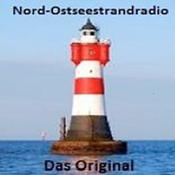 Nord - Ostseestrandradio - Das Original