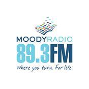 WRMB - Moody Radio South Florida 89.3 FM