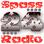 SpassRadio24