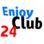 EnjoyClub24